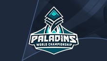 SK Paladins at the World Championship Placement Round