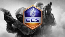 ECS Season 5: SK vs eUnited