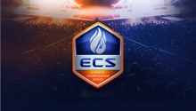 SK Gaming invited to ECS Development League