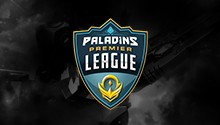 Paladins Premier League Fall Finals Preview
