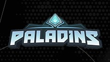 SK Gaming Enters Paladins