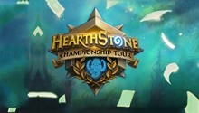 AKAWonder in the HCT Europe Spring Playoffs