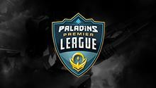 Paladins Premier League Kicks Off This Weekend