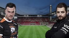 SK vs VP Football Match to be Played at FC Köln's Stadium