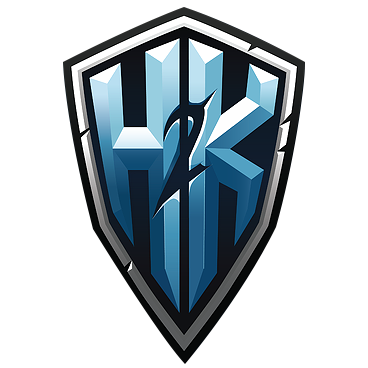 H2k Gaming SPAM