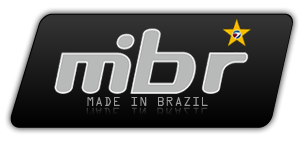 made in brazil - old