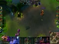 IEM CeBIT 2012 Semifinals: SK vs Team aAa [Game 1]