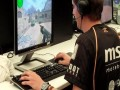 fnatic.dsn pov at global challenge Shangai 2010