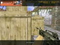 Fresh Pots: ESC vs. Na`Vi inf GameGune 2011