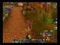 TnT @ Burning Legion | AFK :D