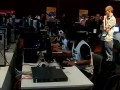 sYnck playing at WCG 2008