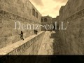 Ds Gaming Deneme Video