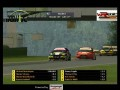 VRTCC Season 5: Grand Prix of Imola (Race 2)