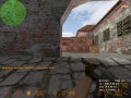 zyx vs. PlayNation on de_mirage [5hs MUST SEE]